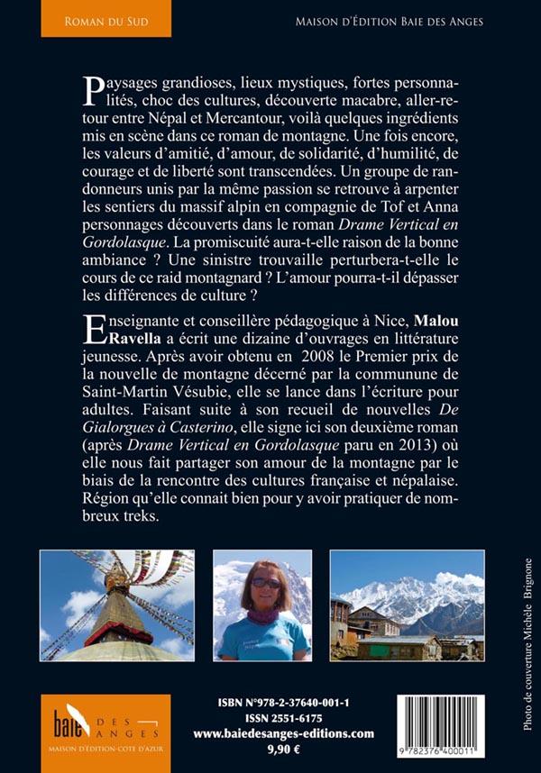 Les étrangères: Le destin de deux familles de mineurs (ROMANS DICI) (French Edition)
