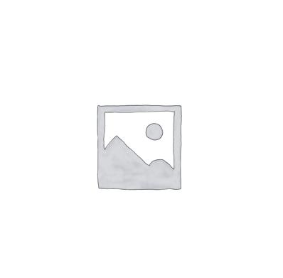Collection Carte Blanche & Noire