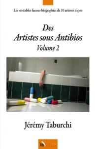 antibios vol 2 couve_Mise en page 1
