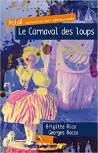 carnaval R