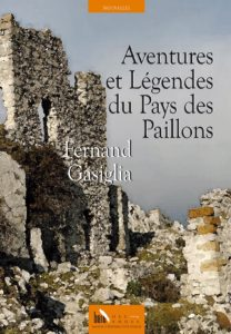 couve legende Paillon ok