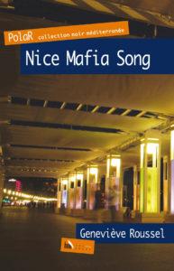 nice mafia couve2