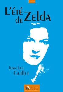 zelda couve