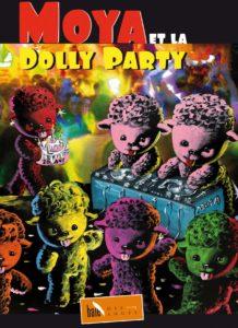 dolly couverture n_Mise en page 1