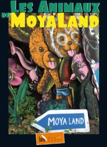 moyaland couve ok_Mise en page 1