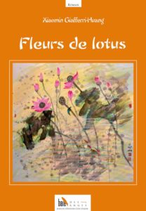 couve lotus 5-2